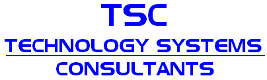 Technology Systems Consultants, Inc.